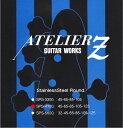 ATELIER Z SPS-4700 [エレキベース弦]