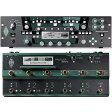 Kemper Profiler PowerRack + Remote SET 【次回入荷ご予約受付中!】