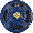 Celestion Blue (G12 Alnico Blue) 15Ω 【特価】