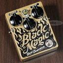 DR.NO BLACK MAGIC