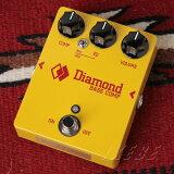 DIAMOND GUITAR PEDAL BASS COMPRESSOR BCP-1【05P30Nov14】