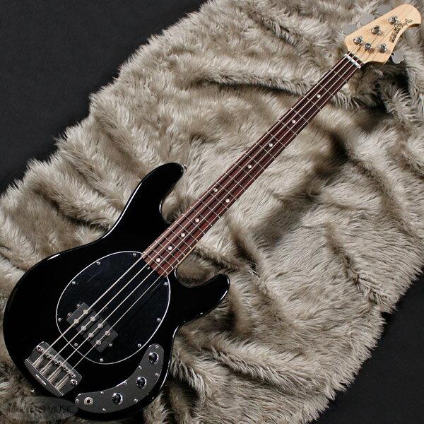 Geant Casino Guitare Minion