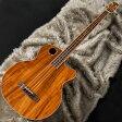 Boulder Creek Guitars EBR6-N4