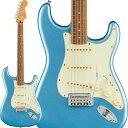 Fender MEX Player Plus Stratocaster (Opal Spark/Pau Ferro) 【rpt5】