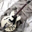Gibson Memphis Limited Run Tamio Okuda 1959 ES-330