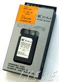 CAJPB12DC9-2.5R