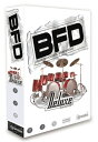 ��FXpansion��BFD Deluxe [�ʰץѥå�����]