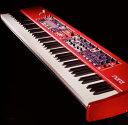 【デジタルピアノ】●CLAVIA Nord Stage 88