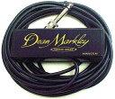 Dean Markley ProMag Grand [アコースティック用ピックアップ]