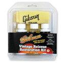 Gibson Vintage Reissue Guitar ...