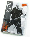 EMG-KFK [Kerry King Signature] 【安心の正規輸入品】