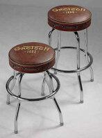 【楽天市場】gretsch Bar Stool Gretsch 1883 30 組立式 :イケベ楽器楽天ショップ