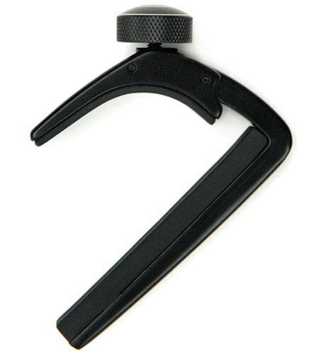 PLANET WAVES NS Capo [PW...の商品画像
