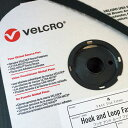 Free The Tone Hook and Loop Fastener [VT-1] (50cm)
