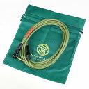 KAMINARI Electric Bass Cable K-BC5LS  (5M/SL)