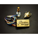 Providence VP-B1-2 Vitalizer Bass Preamp
