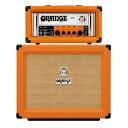 Orange OR15 Head PPC112 ベルデン製スピーカーケーブル set 【特価】