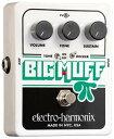 Electro Harmonix Big Muff with Tone Wicker 【特価】