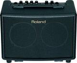 Roland AC-33 [Acoustic Chorus]