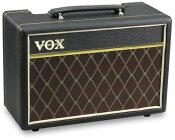 VOX Pathfinder 10 Black [エレキギター用アンプ] 【当店人気商品】 【ikbp5】