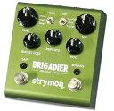strymon BRIGADIER [dBucket Delay] 【特価】 【RCP】
