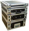 IKEBE オリジナル・ラックケース H-3U/360mm
