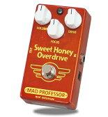 MAD PROFESSOR New Sweet Honey Overdrive