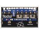 tonebone_trimode