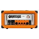Orange OR15 Head