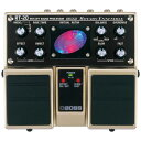 BOSS RT-20 [Rotary Sound Processor] 【特価】