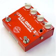 Fulltone FULL-DRIVE3 [20th Anniversary Edition] 【特価】