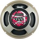 【ギターアンプスピーカー部】Celestion G12 EVH 【特価】 【RCP】