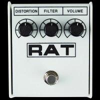 proco_rat2_white