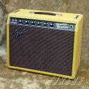 Fender USA '65 Princeton Reverb P10Q LTD 【限定タイムセール】