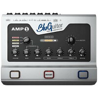 bluguitar_amp1