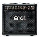 ENGL Metalmaster 20 Combo 1x10 [E304] 【ENGL ウインターキャンペーン】