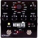 SOURCE AUDIO SA260 Nemesis Delay 【新製品AMP/FX】