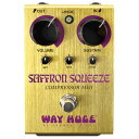 WAY HUGE Saffron Squeeze Compressor [WHE103]