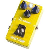 velvet_comp_gold