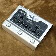 BluGuitar AMP1 [NANOTUBE100] 【USED】 【中古】