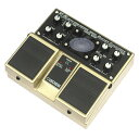 BOSS RT-20 [Rotary Sound Processor] 【USED】 【中古】