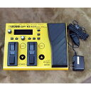 BOSS GP-10S [Guitar Processor] ※GK-3無し 【USED】 【中古】