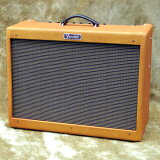Fender USA HOT ROD DELUXE III LTD C12N 100V JP [Tweed Lacquer] 【限定タイムセール】