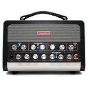 Positive Grid BIAS Head [Amp Match Amplifier]