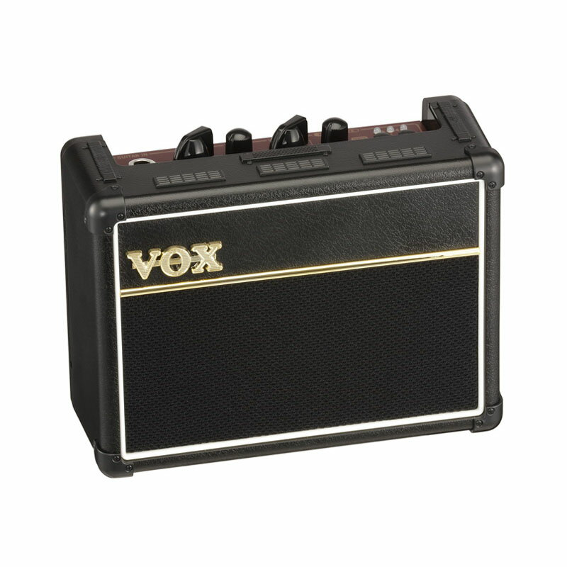 VOX AC2 RhythmVOX 【ikbp5】