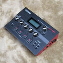 BOSS GT-001 [Guitar ...