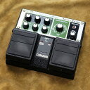 BOSS RE-20 [Space Echo] 【USED】 【中古】