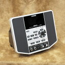 BOSS eBand JS-10 [AUDIO PLAYER with GUITAR EFFECTS] 【USED】 【中古】