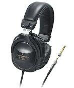 audio-technica ATH-SX1a 【当店人気商品】