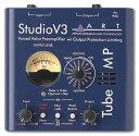 ●ART Tube MP Studio V3